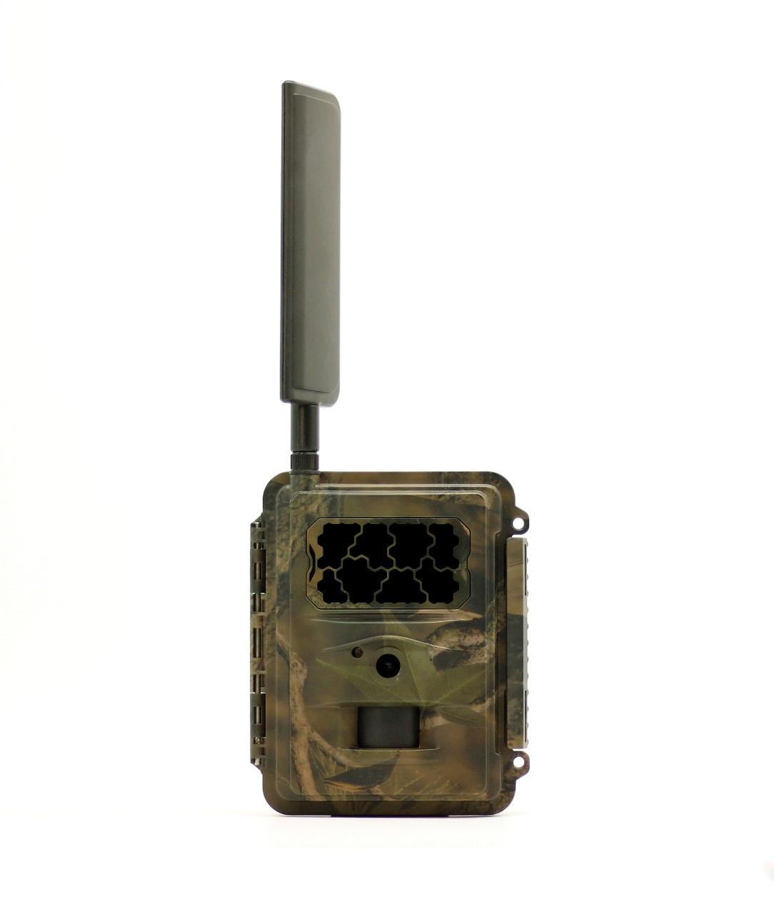 Seissiger Special-Cam LTE - SUPERSIM-Edition-1
