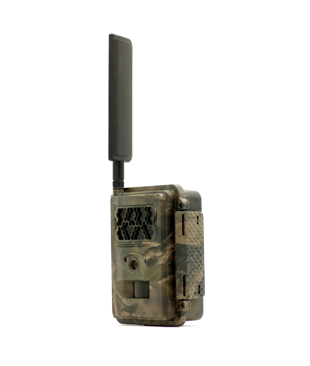 Seissiger Special-Cam LTE - SUPERSIM-Edition-2