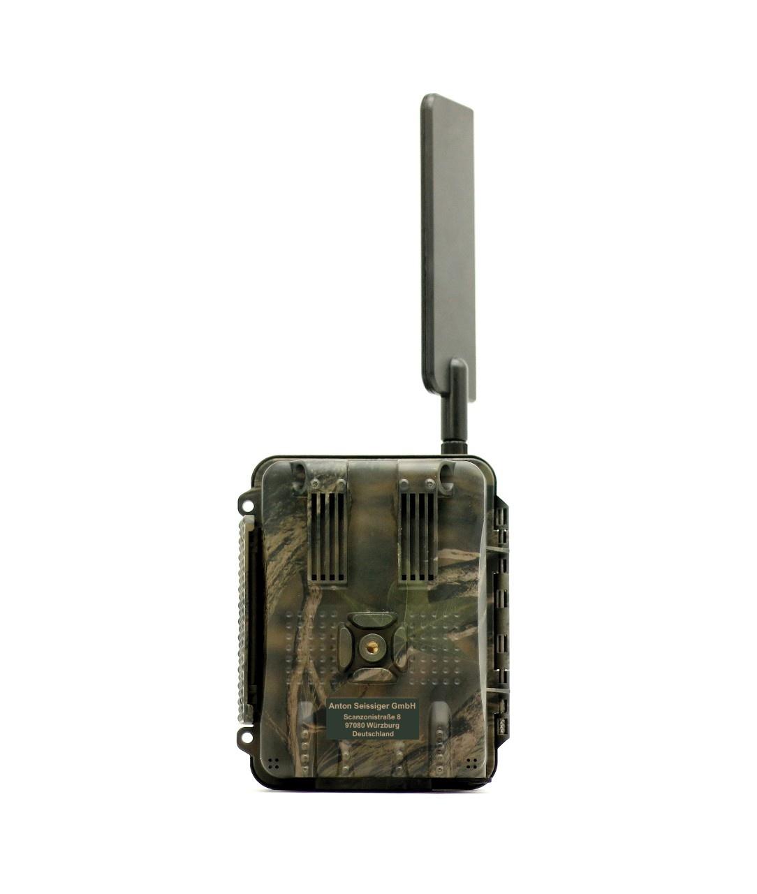 Seissiger Special-Cam LTE - SUPERSIM-Edition-4