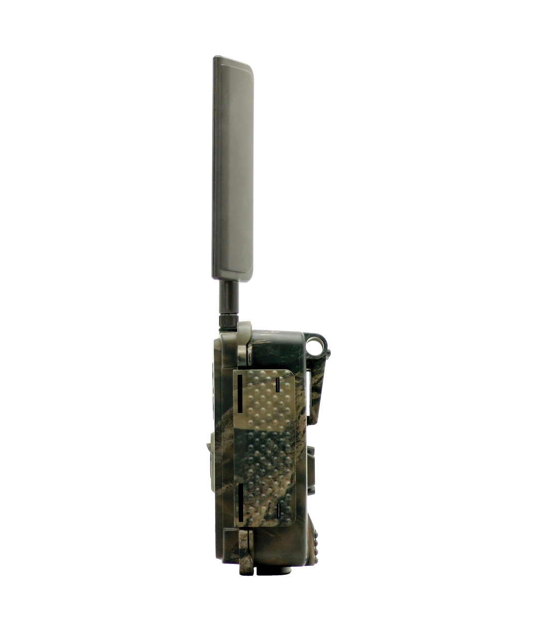 Seissiger Special-Cam LTE - SUPERSIM-Edition-3