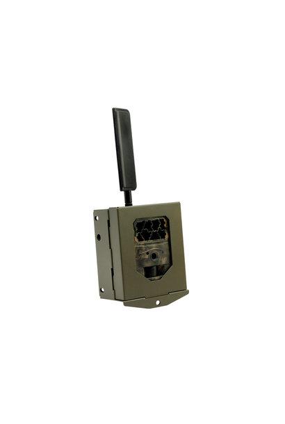 Seissiger Stalen Kast voor SEISSIGER‐Special Cam Classic/2G/4G/LT