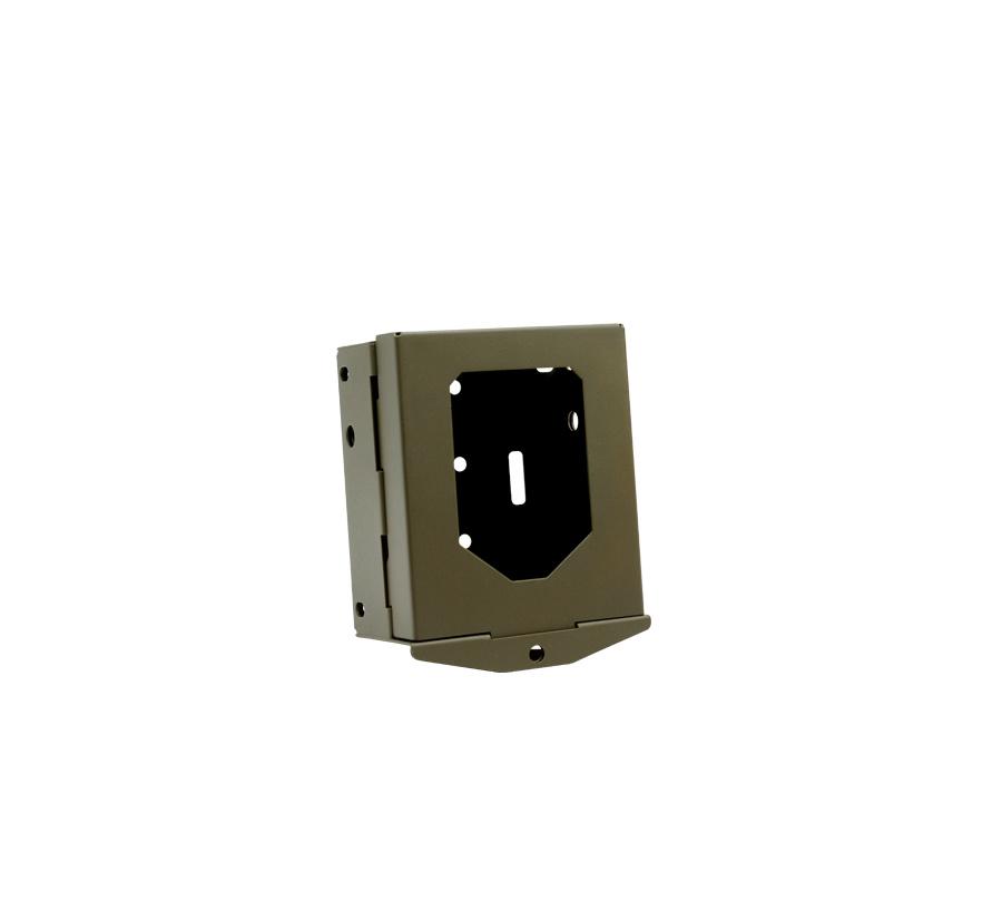 Seissiger Stalen Kast voor SEISSIGER‐Special Cam Classic/2G/4G/LT-2