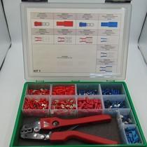 Steinel Professioneel Steinel Compact heteluchtpistool HL Stick Artikel nr.:  004019