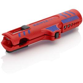 Knipex KNIPEX Ontmantel-gereedschap 1685125SB