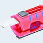 Knipex Universeel Ontmantelingsgereedschap Multi stripper16 85 125 SB