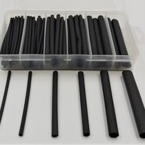 Cable-Engineer Kabelschoenen kit met 300 verschillende kabelschoenen en handige Multi-krimptang 305 stuks
