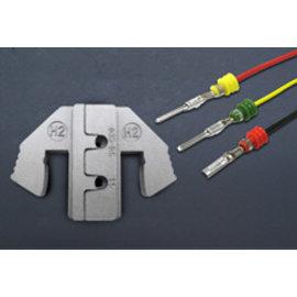 Cable-Engineer AMP Superseal  Profielset  open barrel DIN 0.35-0.5 / 1.5mm2