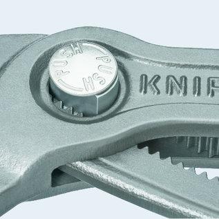 Knipex 3-delige professionele tangenset van KNIPEX 00 20 09 V01