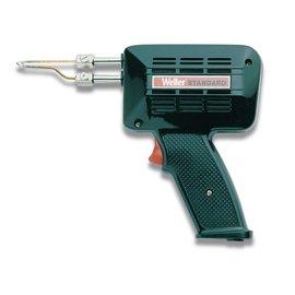 WELLER Weller 100 Watt  High Standard Soldeerpistool UC-Versie