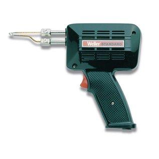 WELLER Weller 100 Watt  High Standard Soldeerpistool UC-Versie  T0050206399
