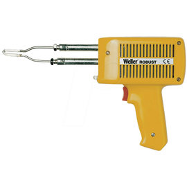 """WELLER Weller  """"Robust"""" Soldeerpistool 250 Watt ( 05c)"""