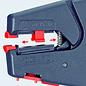Knipex Knipex originele lengteaanslag 124903  voor de automatische striptang type 1240200