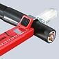 Knipex Big Move Elektro Gereedschapskoffer van KNIPEX 00 21 06 HL S