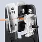 Knipex KNIPEX Reservemessen voor Precistriptang 121206  0,25 tot 6mm2 - 121906