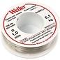 WELLER Weller BL 50/50 -100 Soldeer, 1,5mm, 100gr. op rol