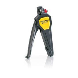 Jokari Jokari Special  Automatische draadstripper en kniptang 0,5-6mm2