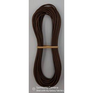 Cable-Engineer FLRY-B kabel 4,0mm2 - flexibele voertuigkabel - 10 meter per verpakking.