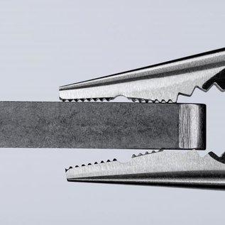 Knipex 4-delige professionele tangenset van KNIPEX 00 20 01 V16