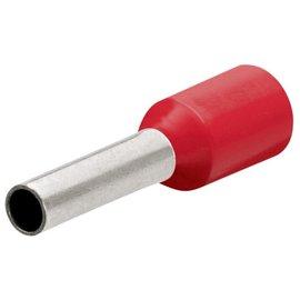 Knipex Knipex Adereindhulzen 1,0mm2  - 200stuks - 97 99 352