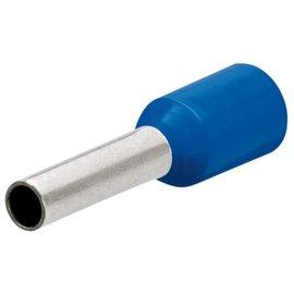 Knipex Knipex Adereindhulzen 2,5mm2  - 200stuks - 97 99 354