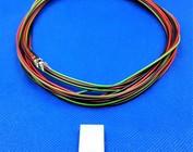 Plug Sets + 2m. kabel