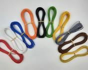 0,75 mm2  FLRY-B kabel per 10 meter