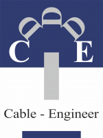 Cable-Engineer.nl helps you to connect