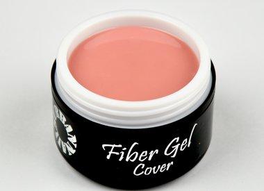 Fiber Gel