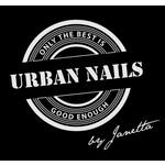 Nail Vinyl