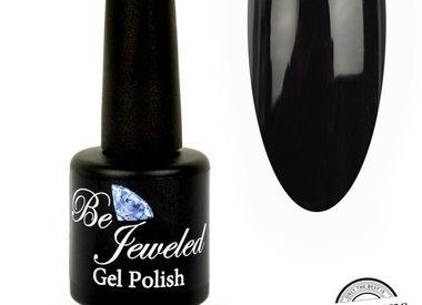 Be Jeweled Gelpolish