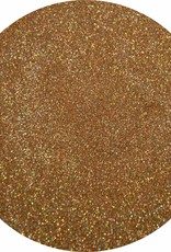 Urban Nails Glitter Dust 11