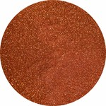Urban Nails Glitter Dust 12