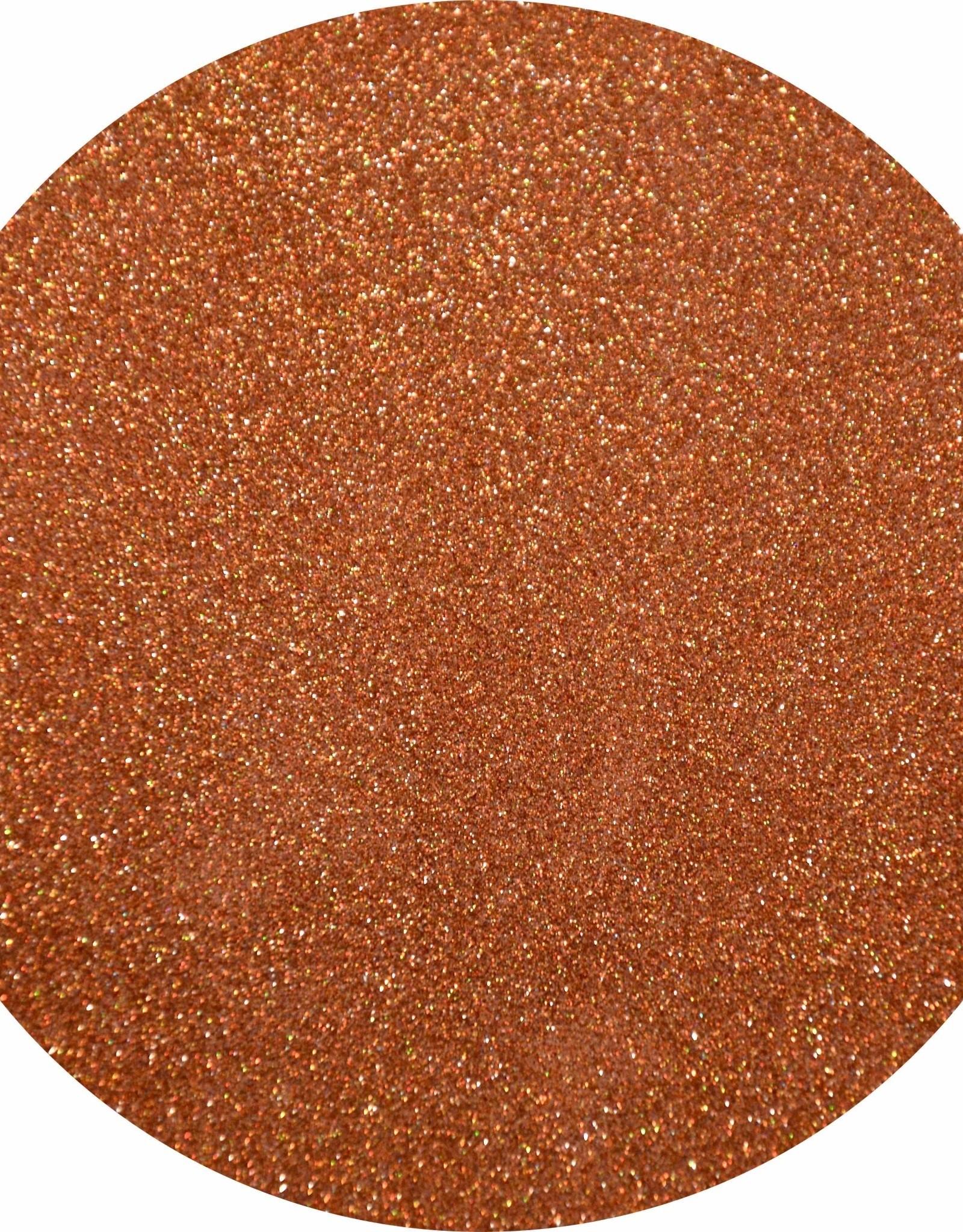Urban Nails Glitter Dust 13