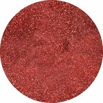 Urban Nails Glitter Dust 15