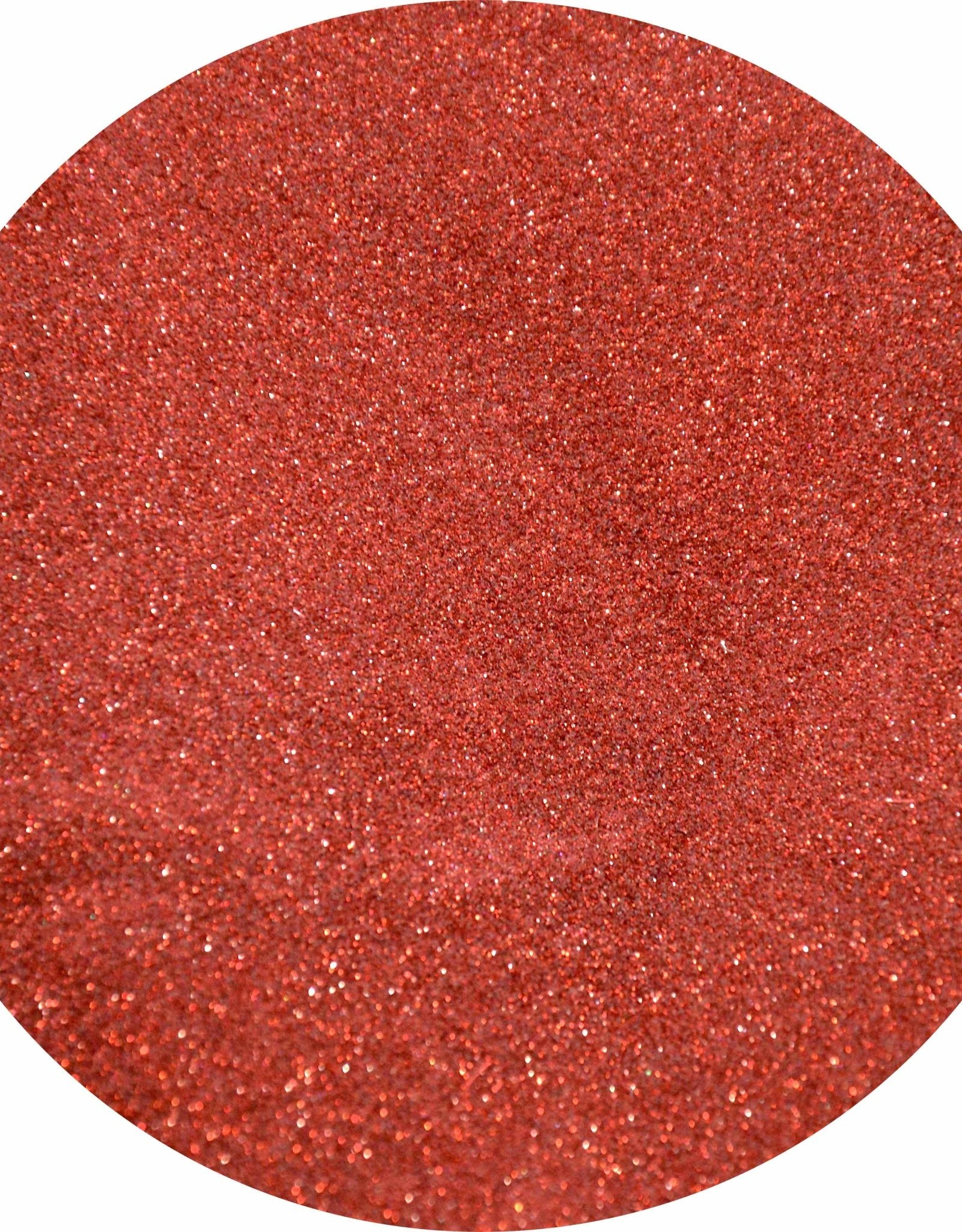Urban Nails Glitter Dust 16