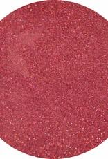 Urban Nails Glitter Dust 17