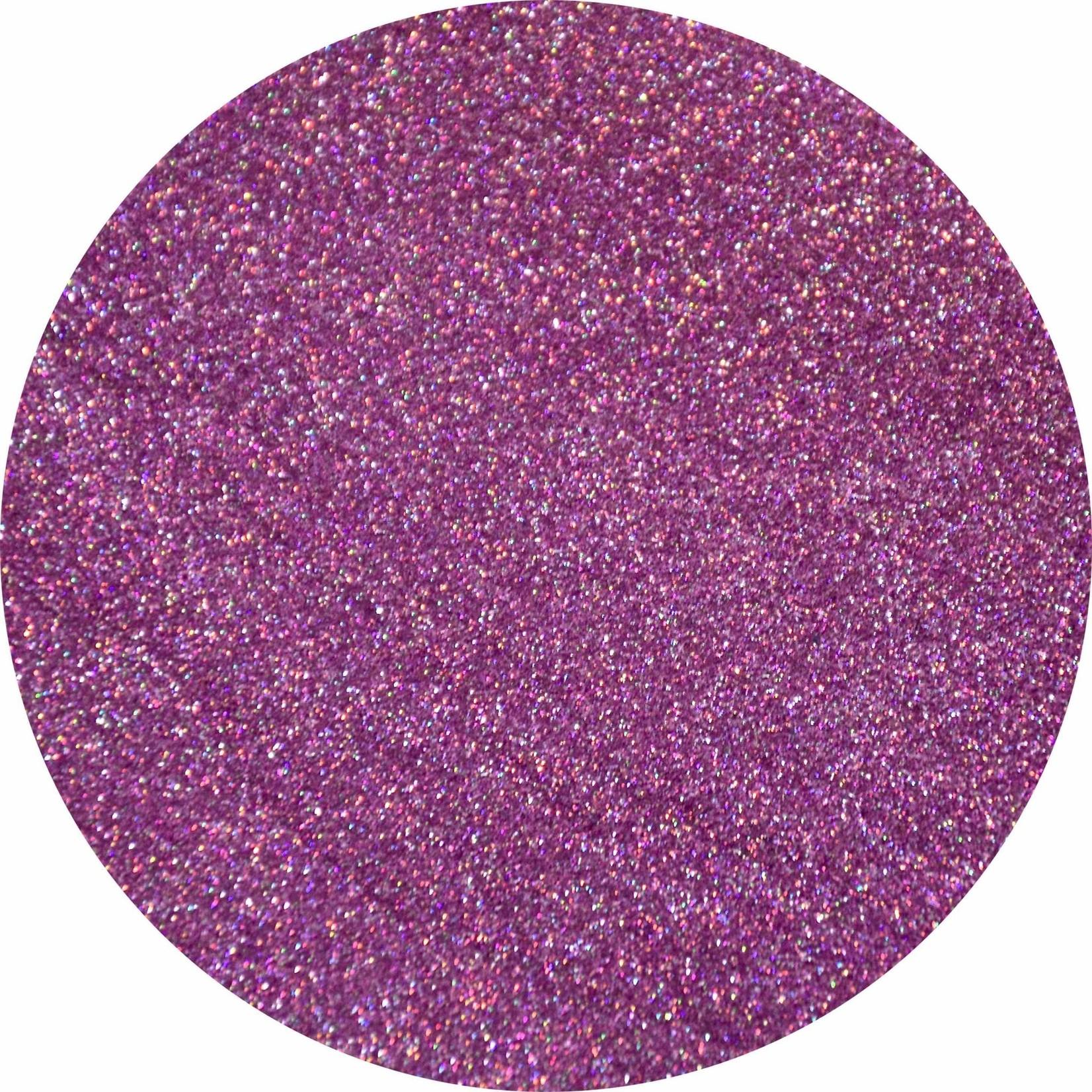 Urban Nails Glitter Dust 19