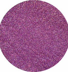 Urban Nails Glitter Dust 19