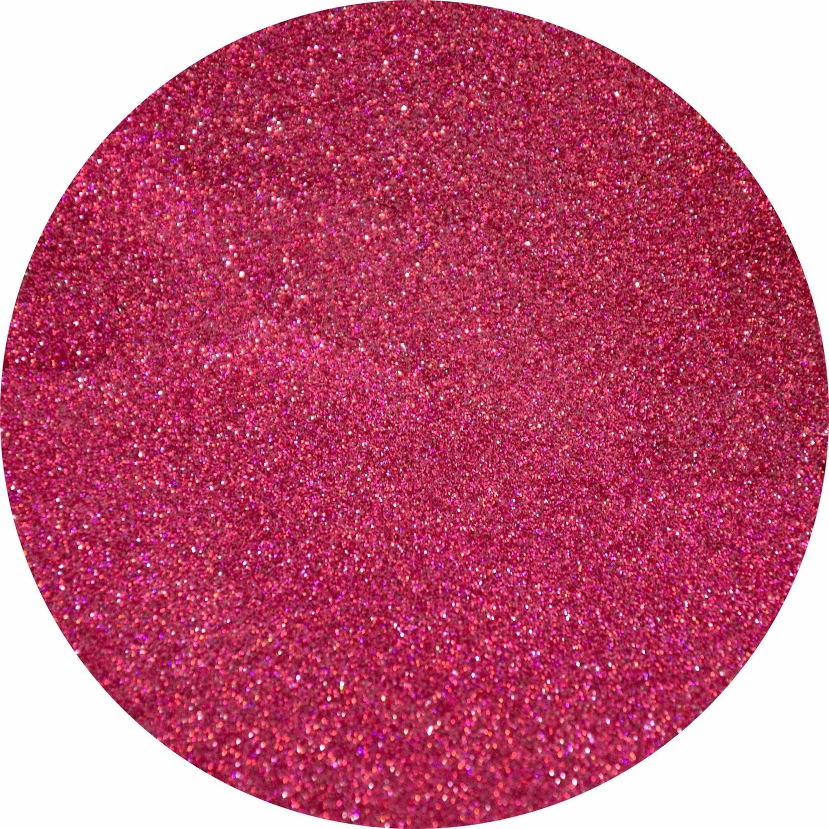 Urban Nails Glitter Dust 20