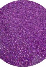 Urban Nails Glitter Dust 21