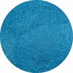 Urban Nails Glitter Dust 22