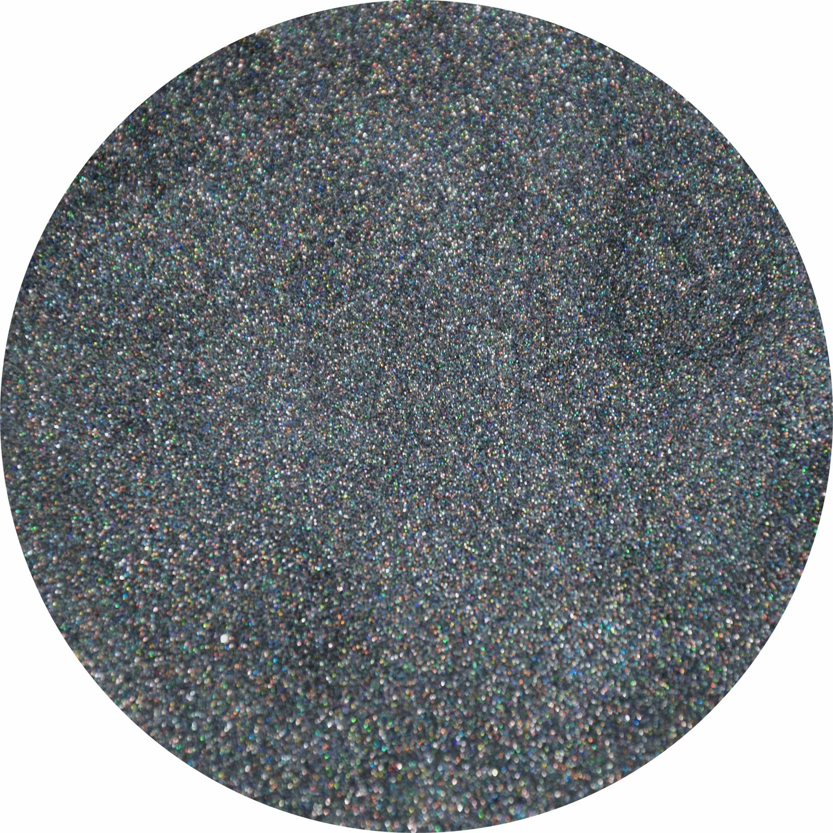Urban Nails Glitter Dust 05