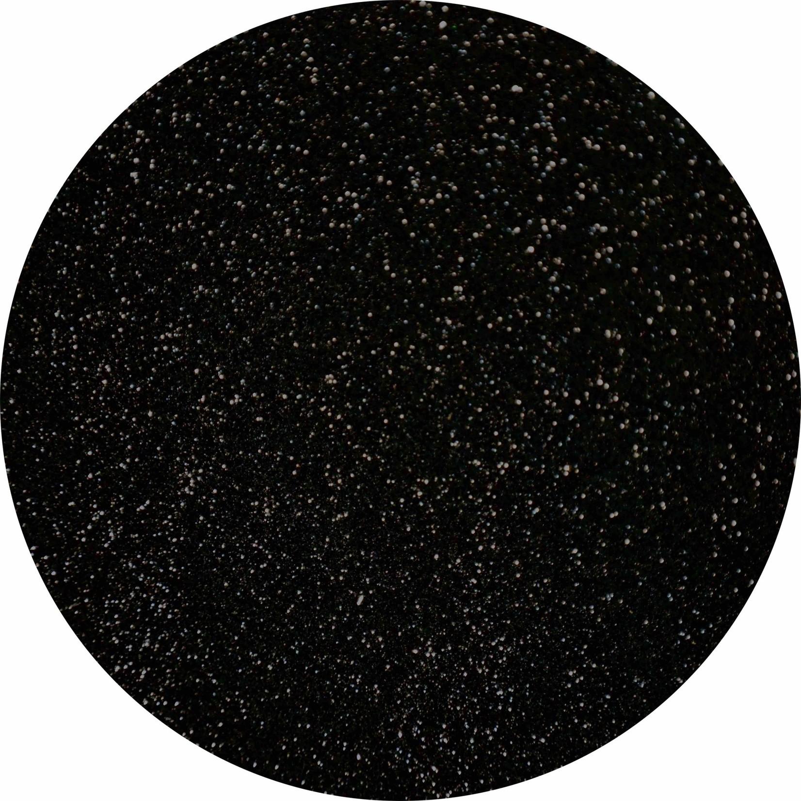 Urban Nails Glitter Dust 09