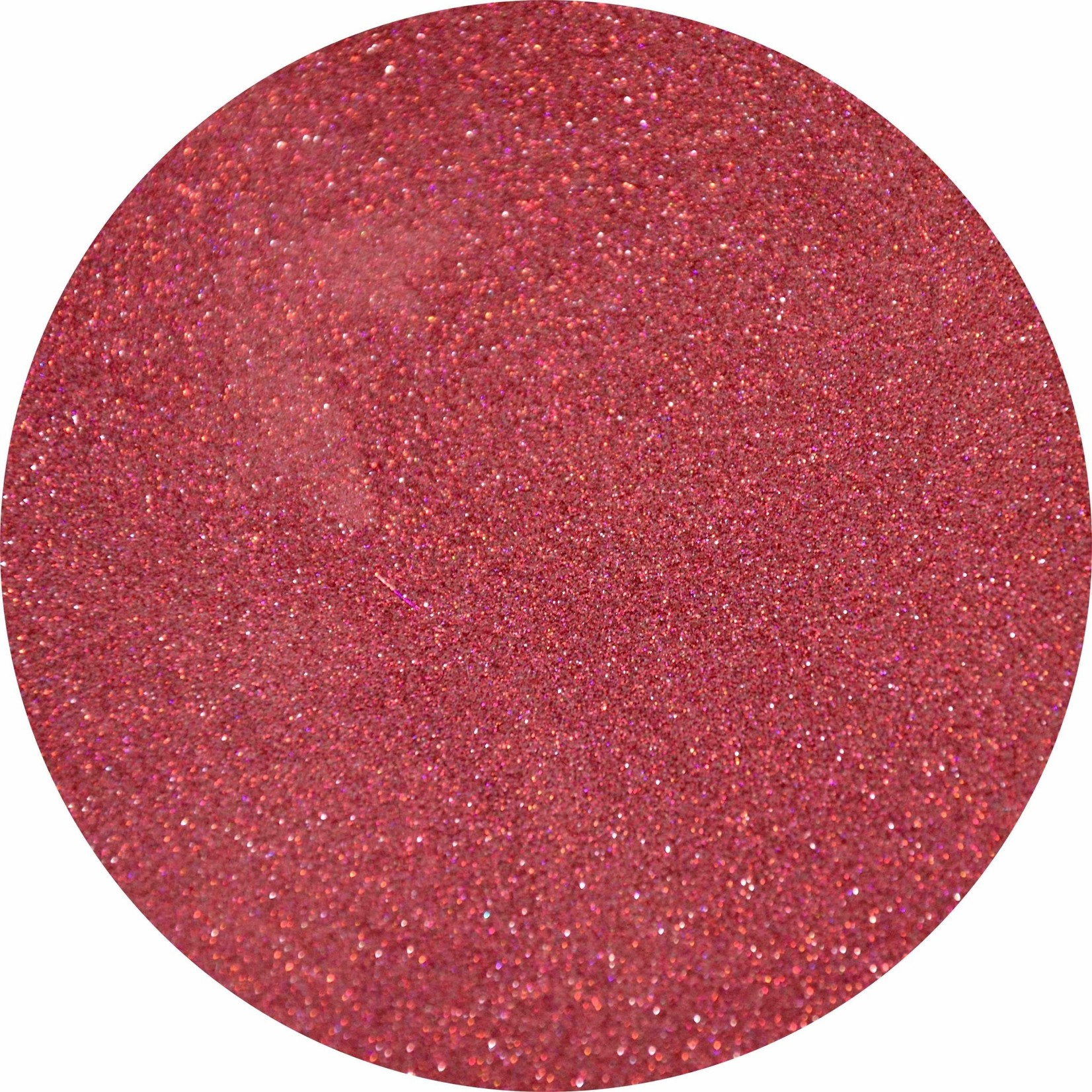 Urban Nails Glitter Dust 17