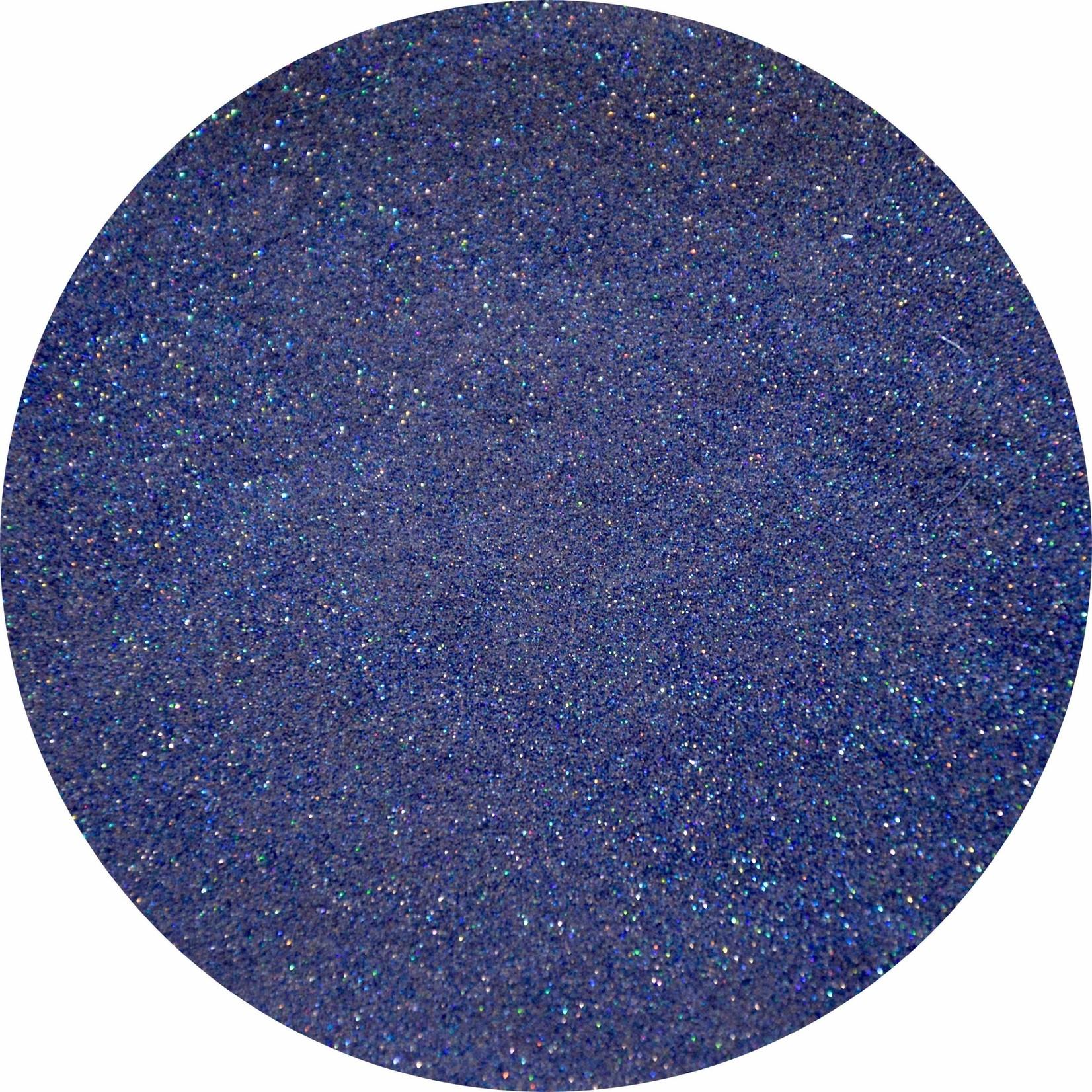 Urban Nails Glitter Dust 25