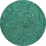 Urban Nails Glitter Dust 26