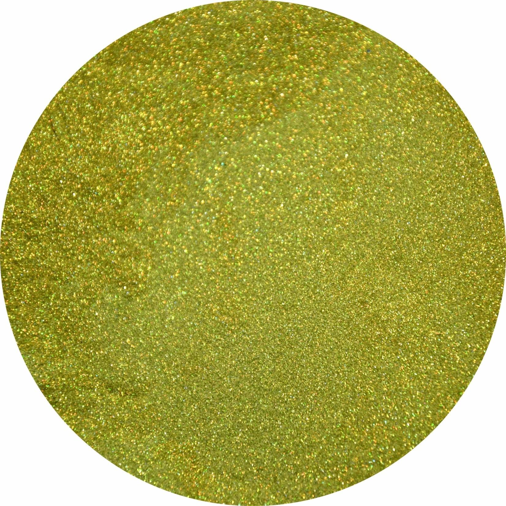 Urban Nails Glitter Dust 28