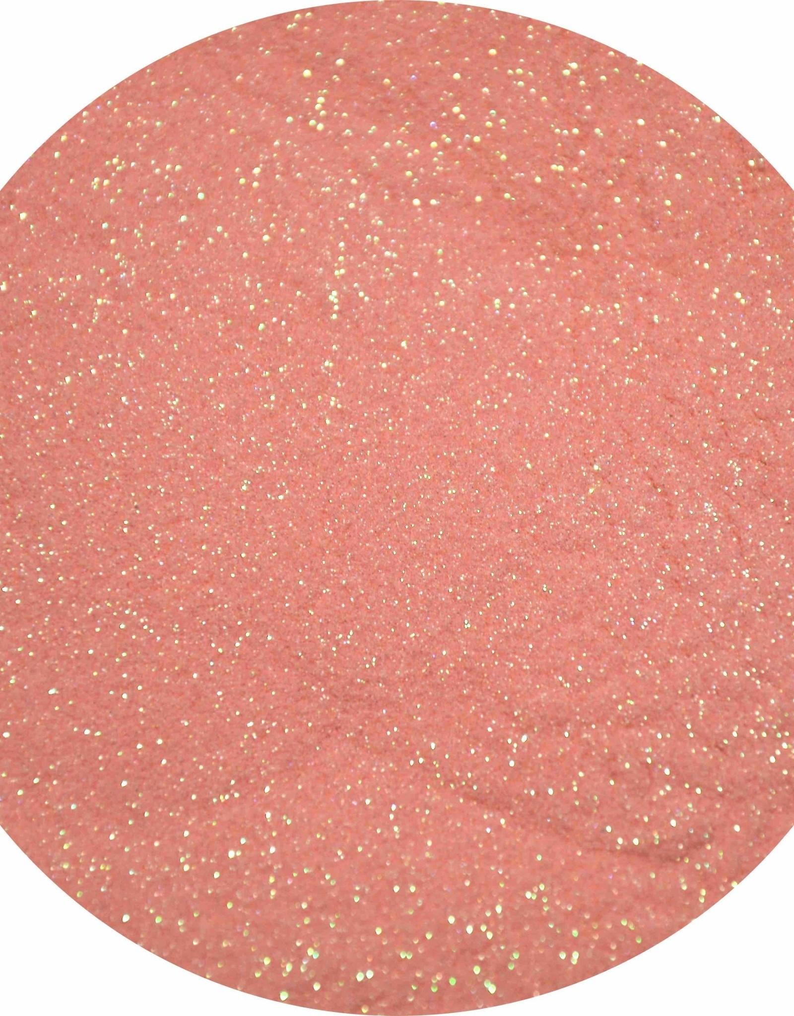 Urban Nails Glitter Dust 30