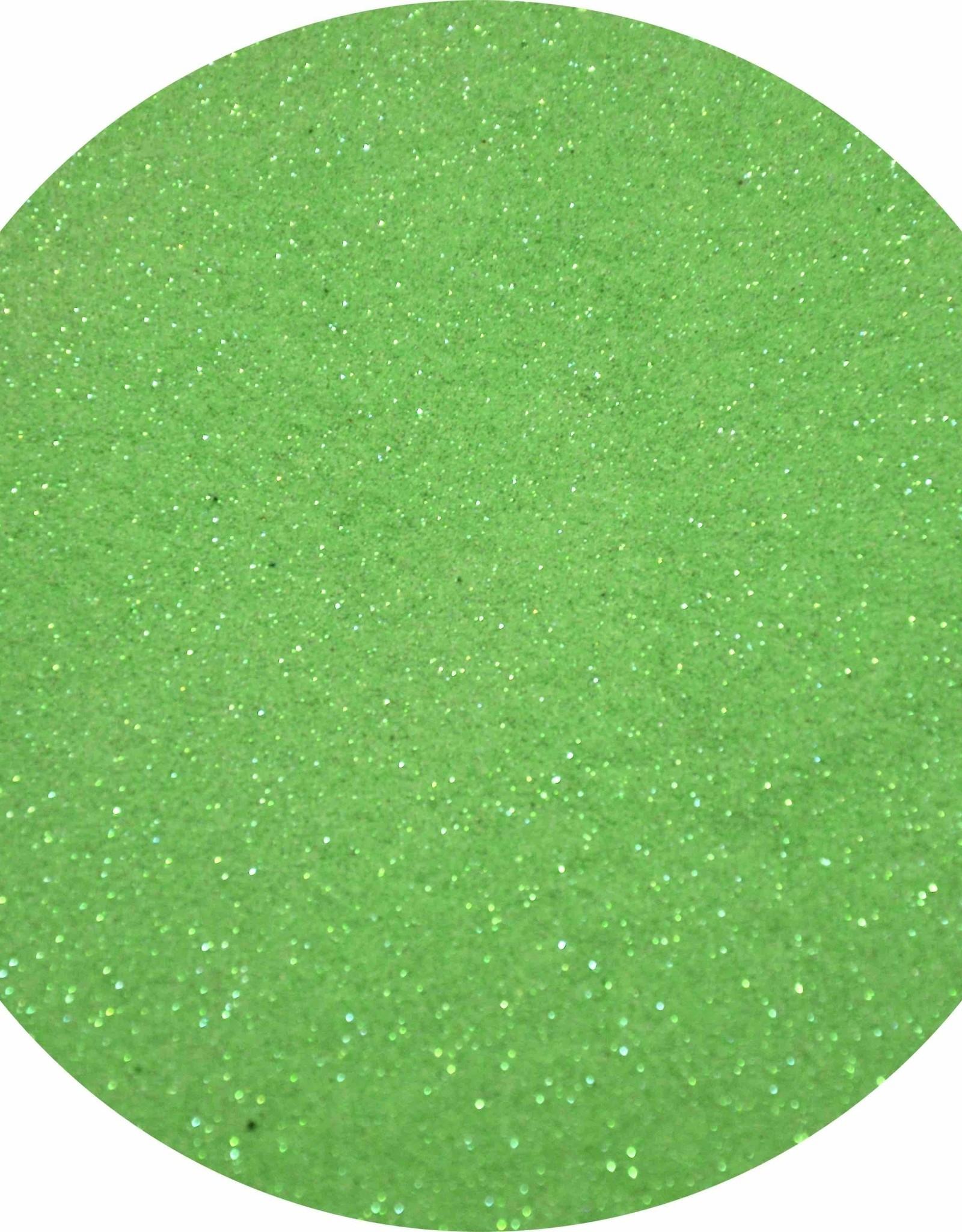 Urban Nails Glitter Dust 32