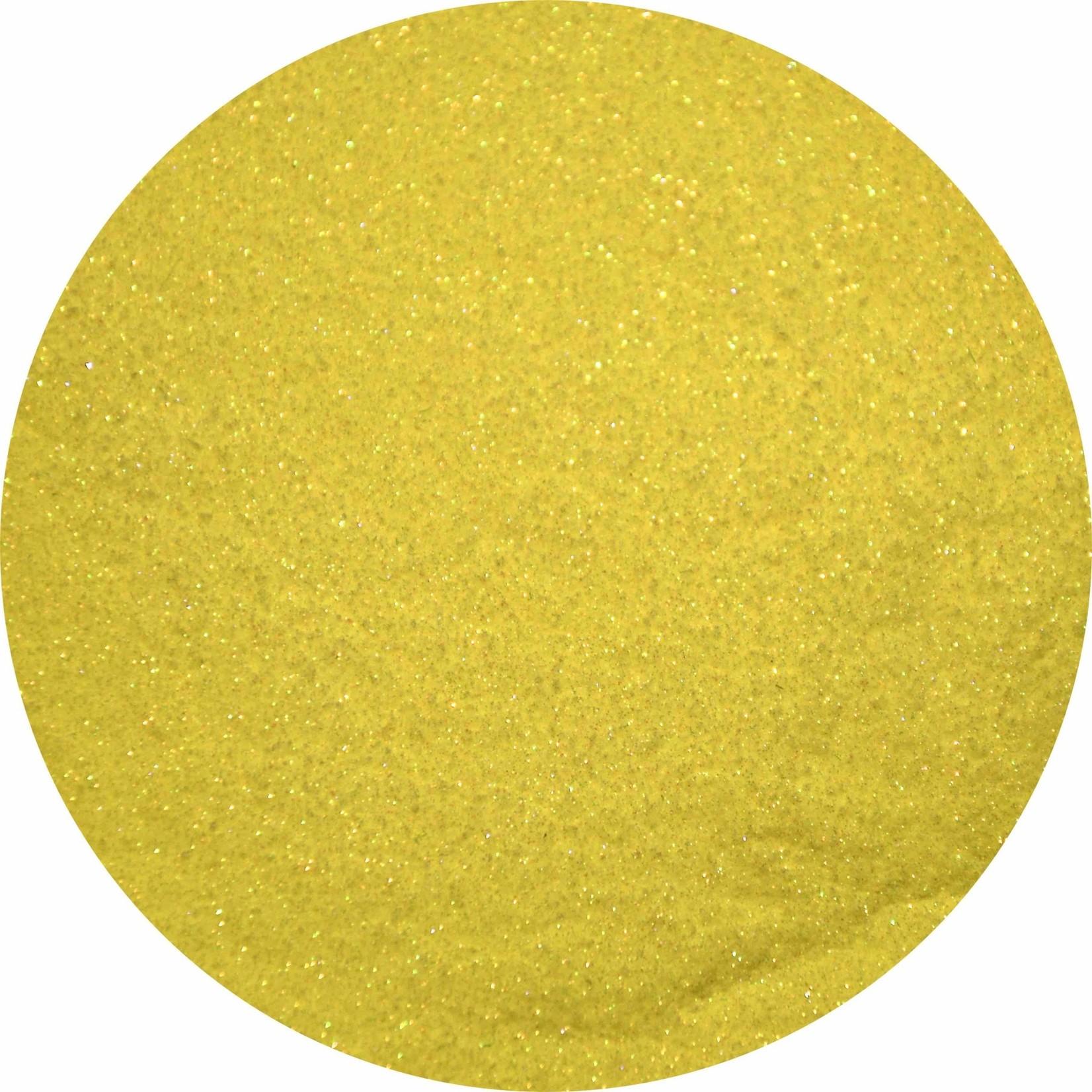 Urban Nails Glitter Dust 33
